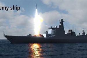 Mỹ loay hoay tìm cách đánh chặn tên lửa hành trình