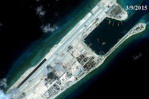 Yêu sách 'đường 9 đoạn': Thế giới từng chỉ trích Trung Quốc thế nào?