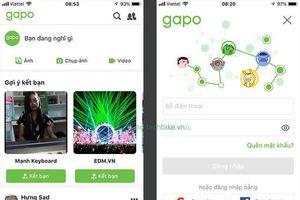 Cơ hội kiếm tiền hay ho trên mạng xã hội made in Việt Nam