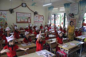 Đổi mới giáo dục - khâu đột phá bảo đảm thành công