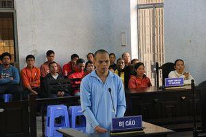 Đắk Lắk: Đánh bố vợ tử vong vì bênh vợ, gã con rể lãnh 16 năm tù