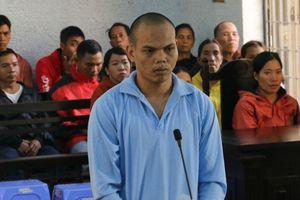 Con rể đánh cha vợ tử vong vì bị đuổi khỏi nhà