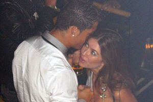C.Ronaldo không bị kết tội hiếp dâm người mẫu Mỹ xinh đẹp!