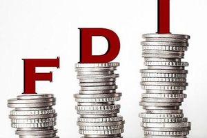 Chính sách quản lý nhà nước về tài chính đối với doanh nghiệp bảo hiểm phi nhân thọ