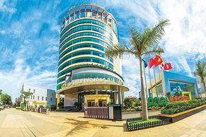 Pyn Elite Fund bán 2 triệu cp DLG, không còn là cổ đông lớn của Đức Long Gia Lai