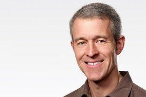Ai là người kế vị Tim Cook tại Apple?