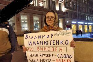 Nga: Một nhà hoạt động quyền LGBT bị giết ngay sau khi cầu cứu cảnh sát