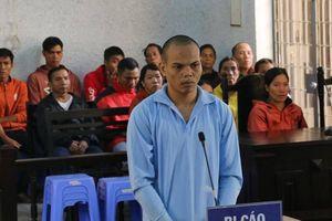 Bênh vợ, con rể đánh chết bố vợ lãnh 16 năm tù