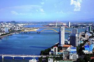 Hạ tầng du lịch Việt đang quá tải dưới sức nóng tăng trưởng