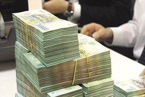 Sử dụng vốn của khách hàng ủy thác để đầu tư trái quy định, IPAAM bị phạt 150 triệu đồng