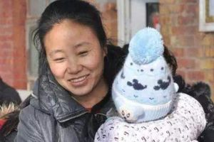 Người phụ nữ nhận nuôi 118 đứa trẻ lãnh 20 năm tù ở Trung Quốc