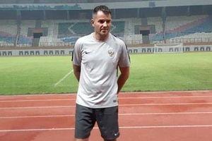 HLV Indonesia nói điều bất ngờ về 3 đối thủ Đông Nam Á ở vòng loại World Cup