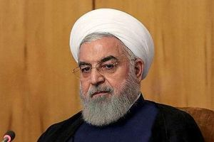 Iran tuyên bố đanh thép bắn hạ bất cứ máy bay trinh thám Mỹ xâm phạm không phận