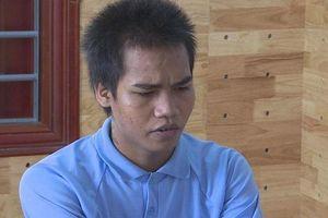 Đắk Lắk: Giết mẹ vì ồn không ngủ được, con trai lãnh án 20 năm tù