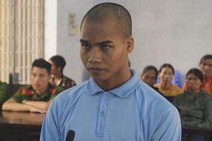 Con trai dùng dây lưng siết cổ mẹ tử vong vì làm ồn không ngủ được lĩnh 20 năm tù