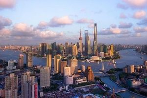 Đàm phán thương mại Mỹ - Trung: Địa điểm mới, kết quả cũ?