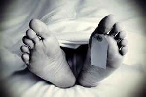 Án mạng ở Kon Tum: Ông lão 72 tuổi đâm chết con trai trong cơn say