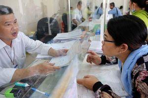 TP.HCM: Cán bộ và công chức phải thực hiện '4 xin, 4 luôn' khi tiếp dân