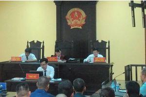 Còn nhiều khuất tất trong vụ 'đánh bạc' lúc rạng sáng tại Tuyên Quang: Tòa trả hồ sơ
