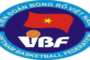 Hé lộ cơ chế 'xin – cho' trong việc phong cấp cho vận động viên tại VBF