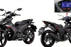 Yamaha Exciter 2020 dần lộ diện, khẳng định đẳng cấp ngôi vương