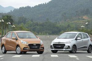 TC MOTOR hướng tới sản xuất các mẫu xe mang thương hiệu Việt
