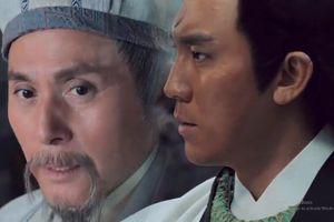 Tập 2-3 'Kỳ án Bao Thanh Thiên': Vừa phá giải vụ án giết thiếu nữ, Bao Chửng đối mặt với cái chết của viên ngoại gần kĩ viện, kẻ tình nghi là người quen