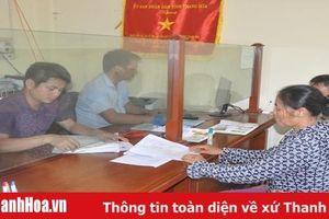 Huyện Hậu Lộc tập trung giải quyết đơn, thư khiếu nại, tố cáo