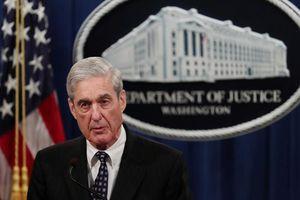 Cựu Công tố viên điều trần trước Quốc hội: Ông Trump không vô tội