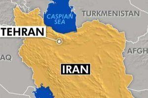 Iran bất ngờ phóng tên lửa đạn đạo nhưng chưa chắc đã là 'thêm dầu vào lửa'?