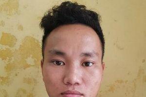 Khởi tố bị can, tạm giam tài xế xe tải khiến 5 người tử vong tại Hải Dương