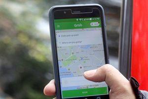 Ứng dụng cung cấp dịch vụ xe ở Singapore bị hack để kiếm thêm tiền cước