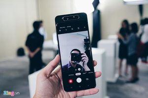 Nên mua smartphone nào trong tầm 15 triệu đồng?