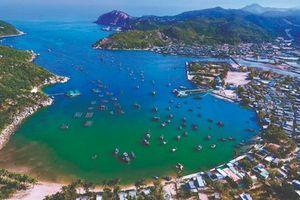 Phát triển kinh tế biển, có cần lập Bộ về Biển?