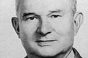 Ai 'bán đứng' gần 200 điệp viên Liên Xô cho Mỹ?