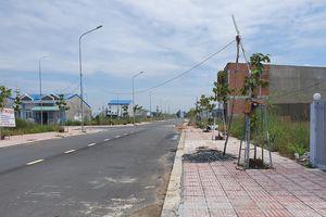 Bình Dương: Kiến nghị hủy bỏ chủ trương thu hồi phần đất công mà công ty Thuận Lợi đã bán cho khách hàng