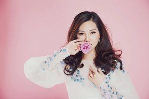 Tối nay sẽ diễn ra đêm Gala gặp gỡ Hoa hậu và nữ doanh nhân Việt Nam – Hàn Quốc 2019