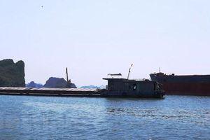Bài 2: Luồng gió mới liệu có 'cướp cơm,' làm đội tàu biển phá sản?