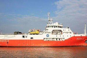 Trung Quốc điều tàu đến vùng biển Nam Biển Đông của Việt Nam: Các biện pháp của ta đã đủ mạnh?