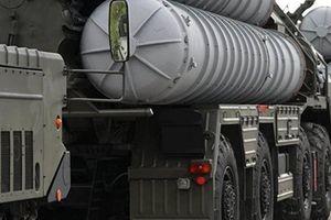 Mỹ: Nếu Thổ Nhĩ Kỳ không vận hành S-400, Hoa Kỳ sẽ không trừng phạt