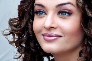 10 phụ nữ nổi tiếng có đôi mắt đẹp nhất thế giới theo Wonderslist