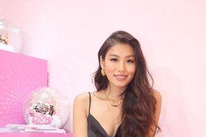 Thảo Nhi Lê, Katleen Phan Võ cùng dàn beauty blogger 'đọ sắc' tại sự kiện làm đẹp