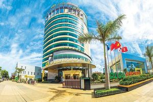 Đức Long Gia Lai (DLG): Các nhân sự cấp cao đã hoàn tất giao dịch mua bán hàng triệu cổ phiếu
