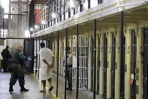 Bộ Tư pháp Mỹ khôi phục lại án tử hình, chuẩn bị xử tử 5 phạm nhân