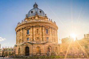 10 đại học danh tiếng hàng đầu thế giới năm 2019