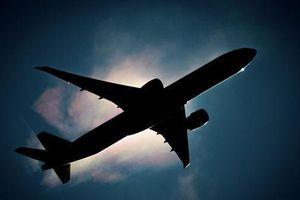 Thổ Nhĩ Kỳ có thể ngừng mua máy bay Boeing nếu Hoa Kỳ áp dụng lệnh trừng phạt