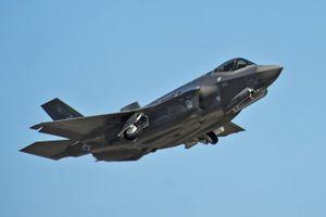 Mỹ không bán F-35, Thổ Nhĩ Kỳ nói sẽ mua chiến đấu cơ từ nước khác