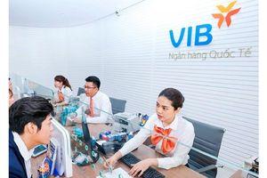 Các ngân hàng Việt Nam rục rịch tiếp cận IFRS 9