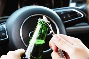 Rượu tác động tới gan chỉ sau vài giờ tiệc tùng, biết thời gian chuyển hóa để lái xe an toàn