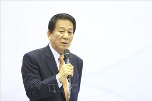 Đại nhạc hội ASEAN - Nhật Bản lần đầu tiên được tổ chức tại Việt Nam vào tối 28/7